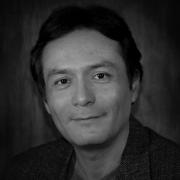 Clicerio Muñoz