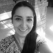 Claudia M. Castillo
