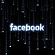 conectarse a facebook de forma anonima