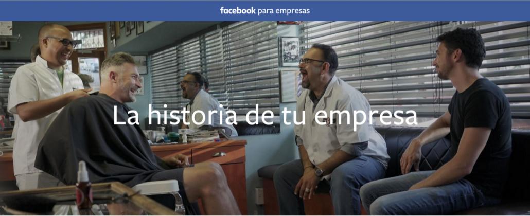 herramientas de marketing en facebook para tu negocio