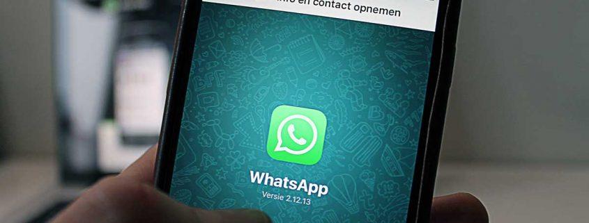 apps-de-mensajeria-son-mas-grandes-que-redes-sociales