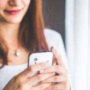 social-media-marketing-en-durango